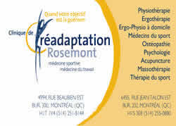 clinique-de-readaptation-rosemont